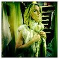 Elizabeth Carrington's profile photo