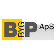 BP Byg ApS's photo