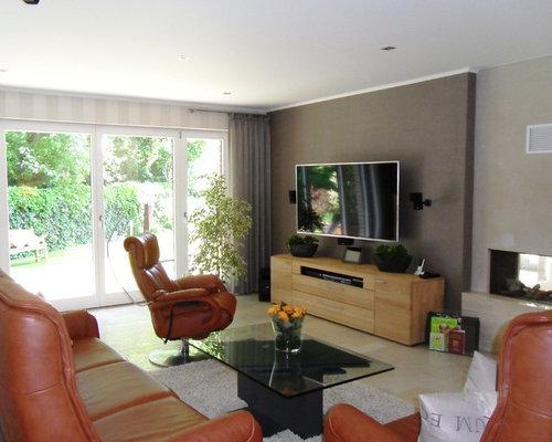 raumdesign wohnzimmer - Raumdesign Wohnzimmer