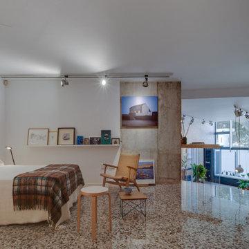 Apartamento M