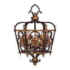 Fine Art Lamps Castile Pendant