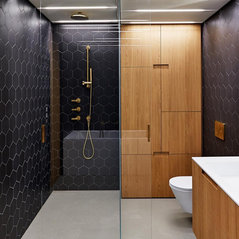 luxury bathrooms - Acs Designer Bathrooms