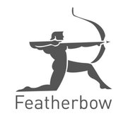 Featherbow's photo