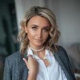 Фото профиля: Катерина Булычева