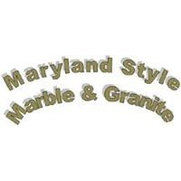 Maryland Style Marble Granite