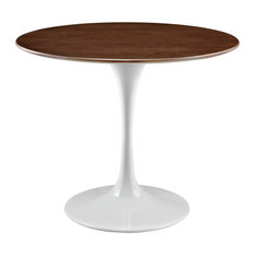 36 Inch Round Dining Room Tables | Houzz