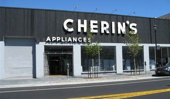 CHERINS APPLIANCE