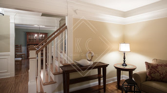 Stair & Molding Home Improvement - Lansdale, PA