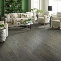 Andros Floor Design Santa Barbara Ca Us 93103