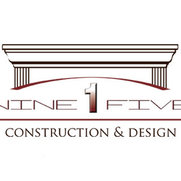 Foto de 915 construction & design