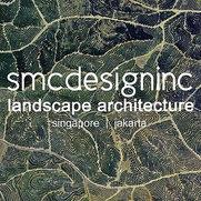 smcdesigninc's photo