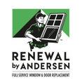 Renewal by Andersen Long Island's profile photo