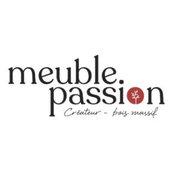 meuble passion
