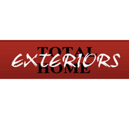 Total Home Exterior's photo