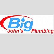 Photo de Big John's Plumbing