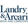 Landry & Arcari Rugs and Carpeting's profile photo