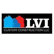 LVI Custom Construction LLC's photo