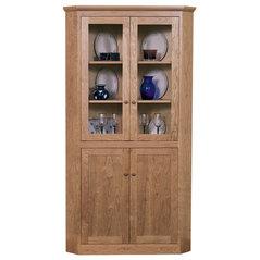 Little Homestead Furniture Rockville MD US 20852