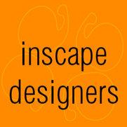 Foto de Inscape Designers