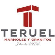 Foto de Mármoles Teruel, S.L.