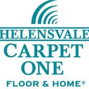 Carpet One Helensvale's photo
