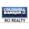 Coldwell Banker RCI Realty's profile photo