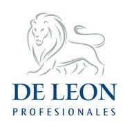 De Leon Pro's photo