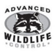 Advanced Wildlife Control's photo