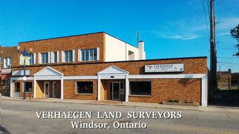 Windsor Office