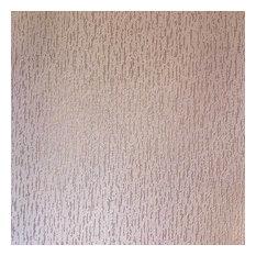 "C748-01 Cork Rose Gold Pink Vinyl Wallpaper, 20"" X 20"" Sample"