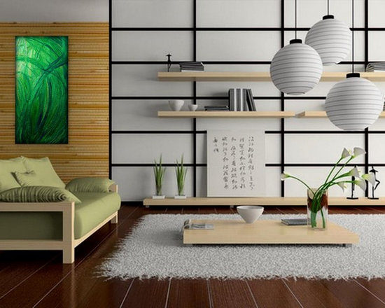 Zen Wall Art zen wall art. chakra paintings, lotus flower, buddha & yoga paintings