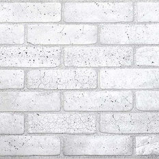Wall Panels for Interior Wall Decor Textured PVC 3D Wall Tile - 018 OG