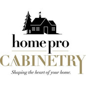 Genial Home Pro Cabinetry   Huntington Village, NY, US 11743
