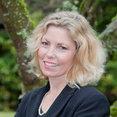 Diane Sugden's profile photo