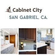 Cabinet City's photo