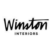 Winston Floors + Countertops's photo