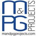 Foto de perfil de M&PG Projects