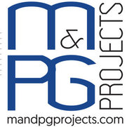 M&PG Projects's photo