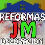 Foto de Reformas J M Decoración