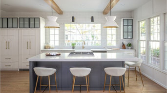 Best 15 Kitchen And Bathroom Designers In Raleigh Nc Houzz