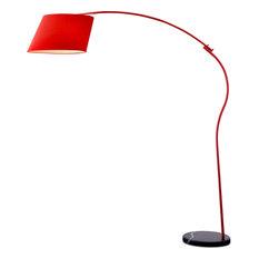 Contemporary Floor Lamps Houzz