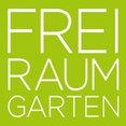 Profilbild von FREI RAUM GARTEN GmbH & Co. KG