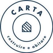 Foto di CARTA - Costruire e Abitare