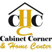 Cabinet Corner's photo
