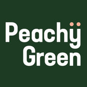 Peachy Green Garden Architects's photo