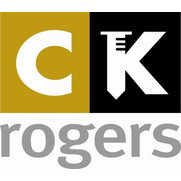 CK Rogers Design. Build. Remodel.'s photo