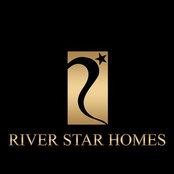 River Star Homes's photo