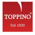 Foto di profilo di Toppino Camini