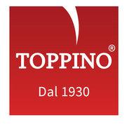Foto di Toppino Camini