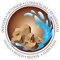 Aquatic Rock Formations, LLC's profile photo